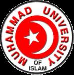 Muhammad University of Islam