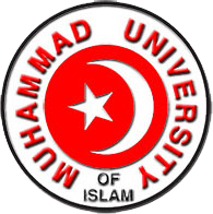 Muhammad University of Islam